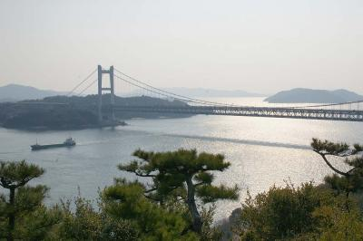 岡山旅行記 2011~倉敷市内編~その2