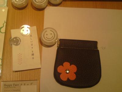御一人様、京都ぶらり旅・・・・。(たまにはのんびり、安・金・短+遊・食)