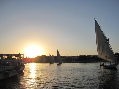 エジプト④