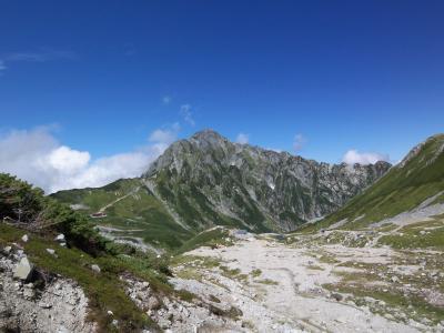 劔岳 点の記 2009