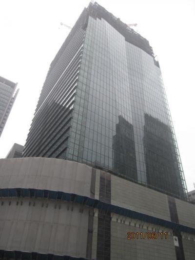 東北三山登頂記(1)東京出発→八幡平へ。