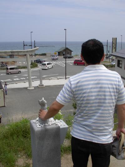はまさか港de食べ放題 日帰りツアーです!!!