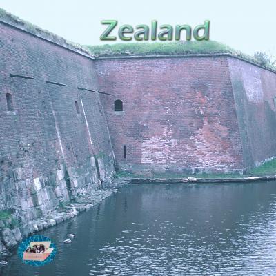 60年代の想い出: Zealand Denmark   ズィランド デンマーク