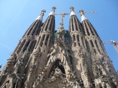Love!!Barcelona