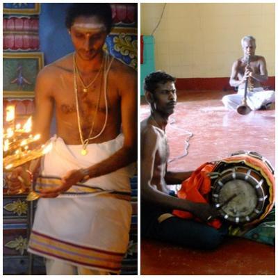 スリランカ縦断の旅 ⑨ ー タミル人世界のトリンコマリーを訪ねる