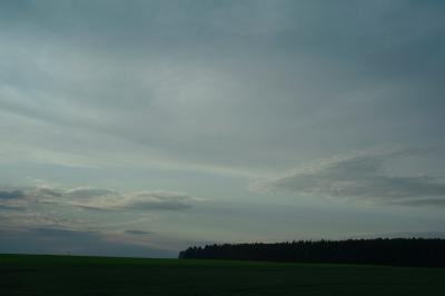 2011年ベラルーシ 一人旅(1)