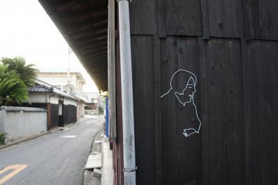 2011夏 瀬戸内アートの島めぐりvol.4(直島編)