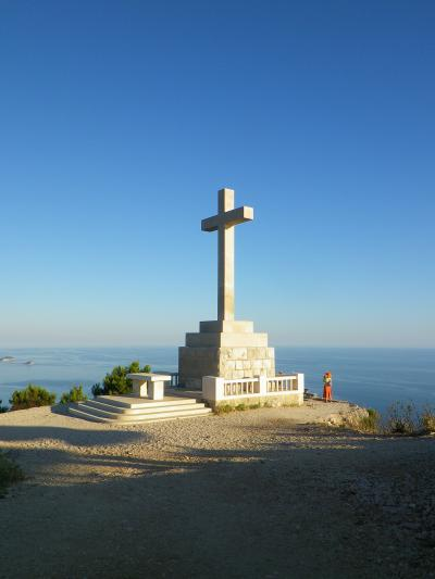 2011 CROATIA(duvrobnik①)