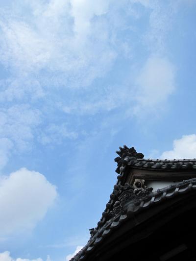 ビアンキFRETTA☆越谷大聖寺とレイクタウンアウトレット☆2011/08/26