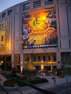 6火曜プロンポン駅前百貨店