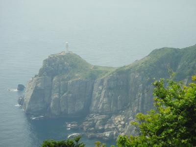 2011長崎県5日間:ハウステンボス~あかだま~カピバラ~長崎市内~福江島(4)