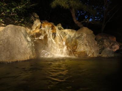 長島温泉 ホテル花水木 本館