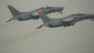 2011年11月3日入間航空祭 その1 ブルーインパルス以外