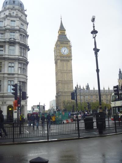 姫&遊楽斎のロンドン街歩き、ルイスリップ散策 楽しいロンドン♪ゆかいなロンドン♪ろんどん♪ロンドン♪