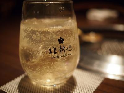ニッポンの食文化を楽しもう。 Vol.06 大阪でも大暴れの巻