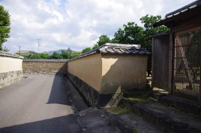 萩(後編) 0043