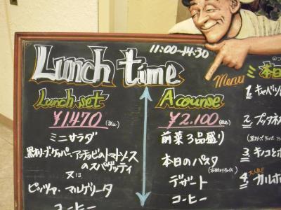 吉祥寺界隈(2011.1.16~31)