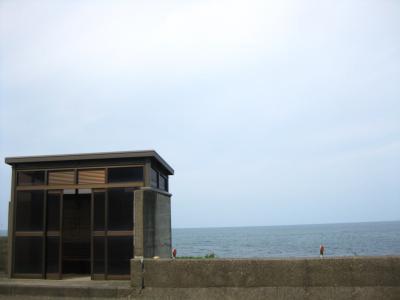 長野ツーリング、その4でラスト★現在地…新潟!そしてまた来ますね♪
