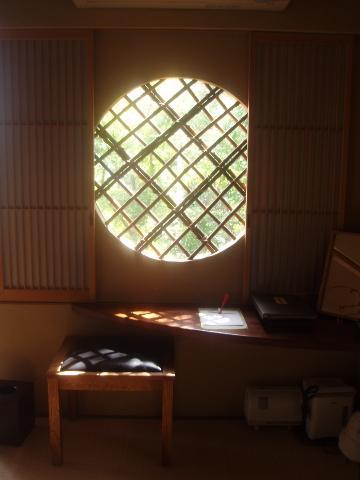 石亭  (広島県・宮浜温泉)