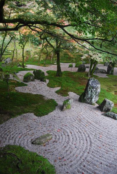 晩秋の九州・福岡の旅④太宰府・光明禅寺を訪問する