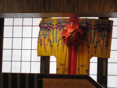 沖縄料理店 うるま 大宮店