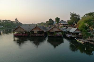 タイで人生の再出発あなたも出来ます。