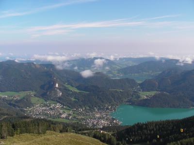 ちょこっとドイツ&オーストリアの旅 2011 (7)