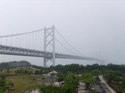 瀬戸大橋(2011.06.19)