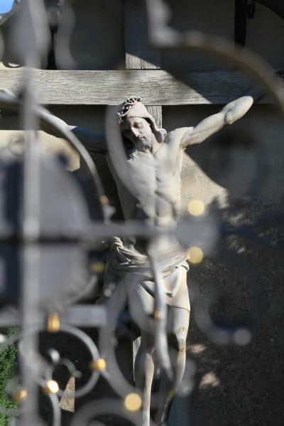 【欧州旅行10日目】 1000年以上の歴史を持つ修道院のある島 「フラウエンインゼル(女性島)」