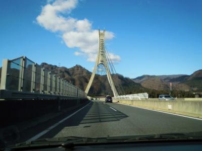 またまた次回予告?!のダイジェスト版です(^_-)-☆~2011年クリスマスを軽井沢で過ごす~