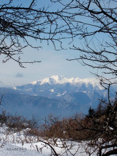 松本・美ヶ原高原