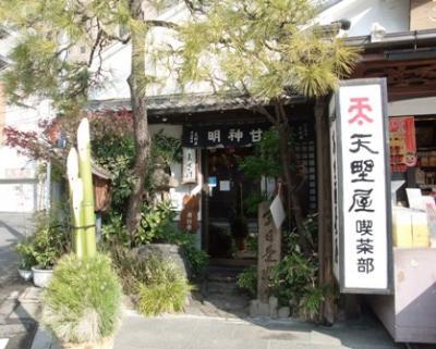 見る・買う・食べる☆一人で巡る東京下町散策.1 御茶ノ水~秋葉原編
