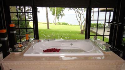 2012 バリ島旅行