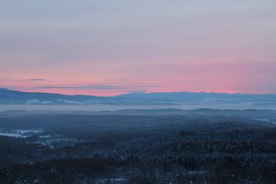冬の北海道2012(名寄1.21)