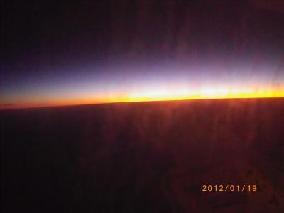 2012年春節 1月19日 デリー、シムラ、ジャイプール、ボーパール、サーンチー、ヴァーラーナスィー旅行