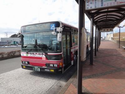 小田急バス1日フリーパスで吉祥寺散歩?2012