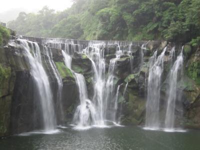 またお邪魔しました!台北!!2011年7月 旅行記