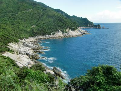 屋久島に行ってきました。 -1日目-