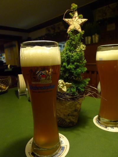 ビールうまけりゃすべてよし~うっちーの追っかけではありませんPart2