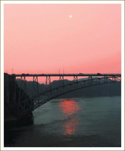 Solitary Journey[1002]ようやく梅の花が満開、菜の花も見ごろ♪<ぐるっと北九州・ロングドライブ旅>長崎県・佐賀県・福岡県