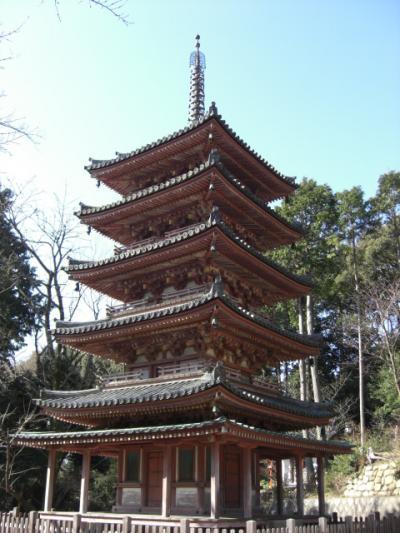 今回から京都です。