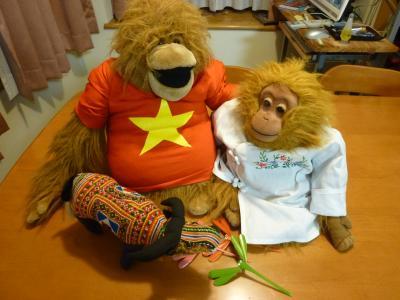 2012てんこ盛り!!ベトナム・ハノイ・ハロン湾旅行記(番外編 お土産総集編)