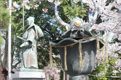 今年の福岡の桜