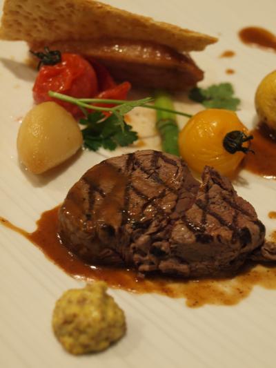 1泊2食9800円 うたゆの宿箱根 一般的なワイドルームと春を感じる美味しいお料理 2012年3月