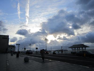 I Love UK! I Love Brighton!! ~Brighton & Hove~