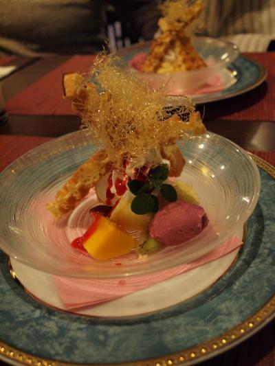 1泊2食9800円 うたゆの宿箱根 大雨の中、温泉 カラオケ お食事を満喫 2012年3月