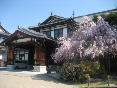 クラシックホテルを巡る旅・・・奈良ホテル