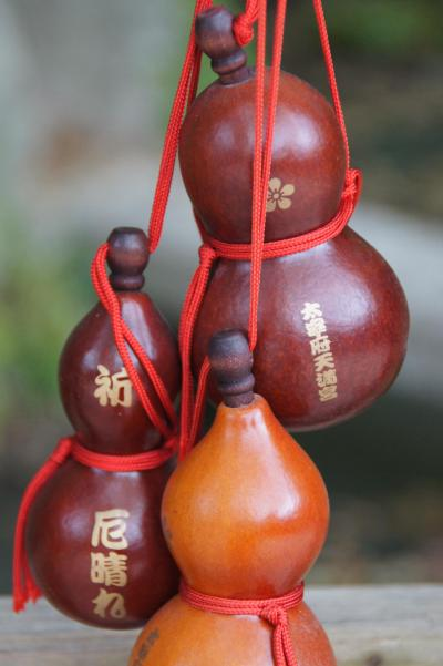 20120413 大宰府天満宮と九州国立博物館