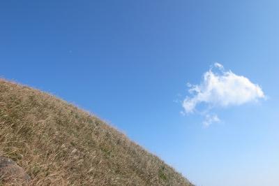 香港 ランタオトレイル Section 2 行き方 香港トレイル ハイキング 登山 口コミ レビュー 2012