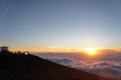 ハワイ旅行第二弾 マウイ島